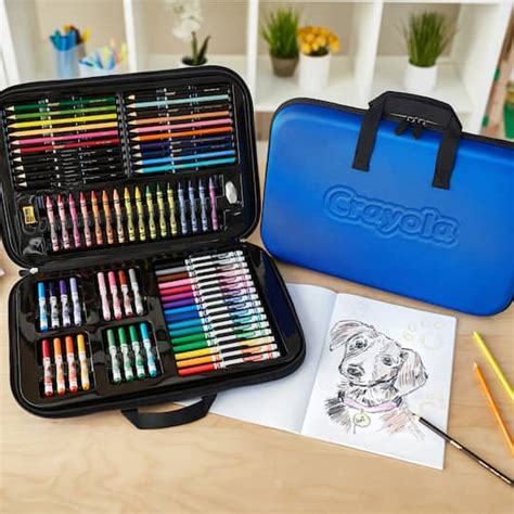 Drawing Sets Michaels Stores