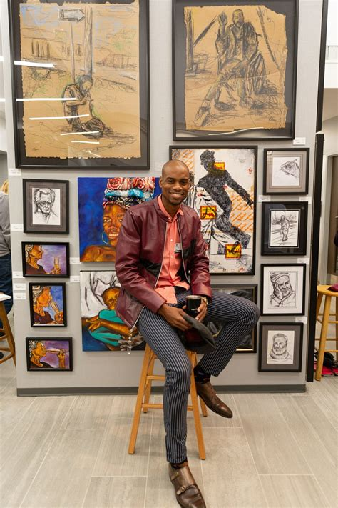 Drawing Teach Art at Home