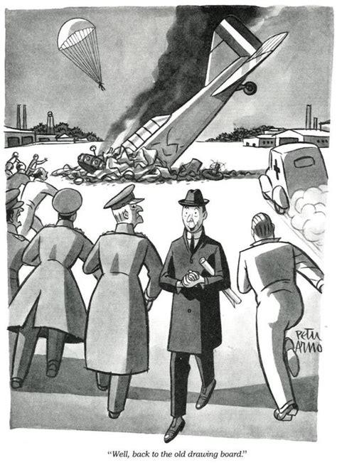 Drawing board Wikipedia