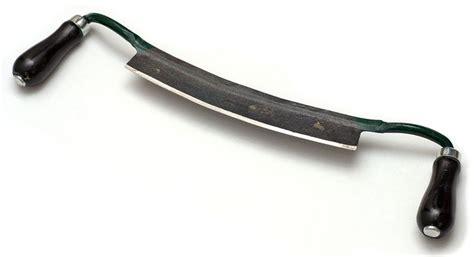 Drawknife Wikipedia