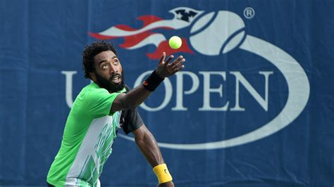 Draws Official Site of the 2017 US Open Tennis