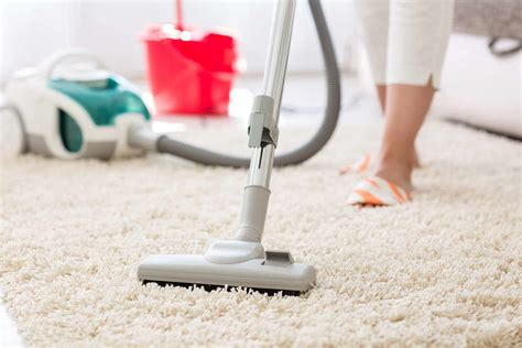 Dream Catcher Carpet Cleaning thorntoncocarpetcleaning