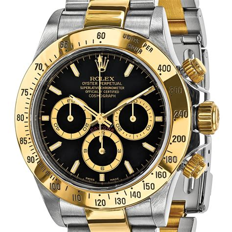 Dream Watches Rolex Watches UK Used Rolex Pre