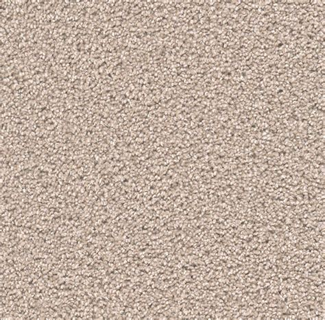DreamWeaver Carpet Save 30 50
