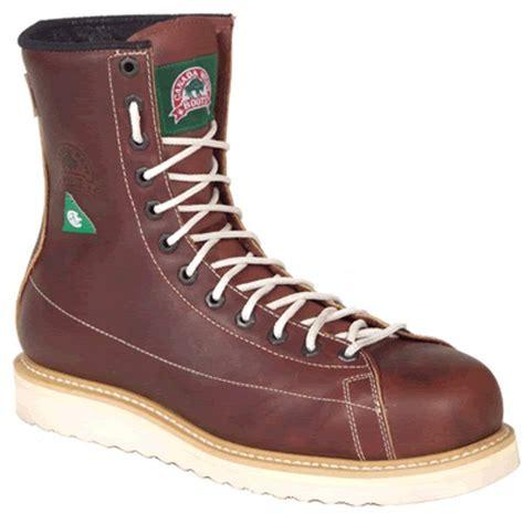 Dress Boots Men s Canadian Footwear