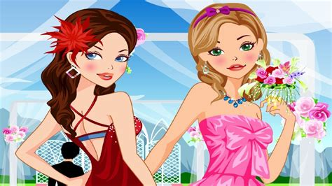 Dress Up Games for Girls 3 Didi Girl Games Didigames