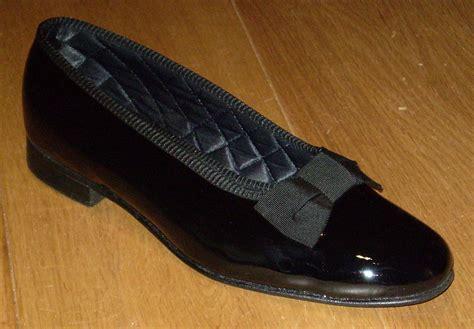 Dress shoe Wikipedia