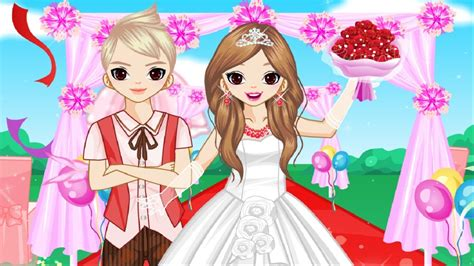 Dress up Games Didi Girl Games Didigames