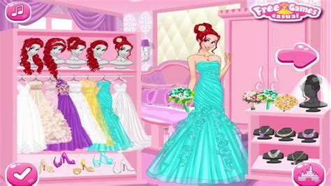 Dress up games Free online games for Girls and Kids