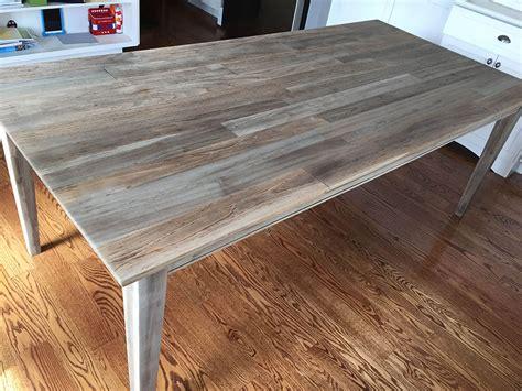Driftwood Weathering Wood Finish DIY Driftwood