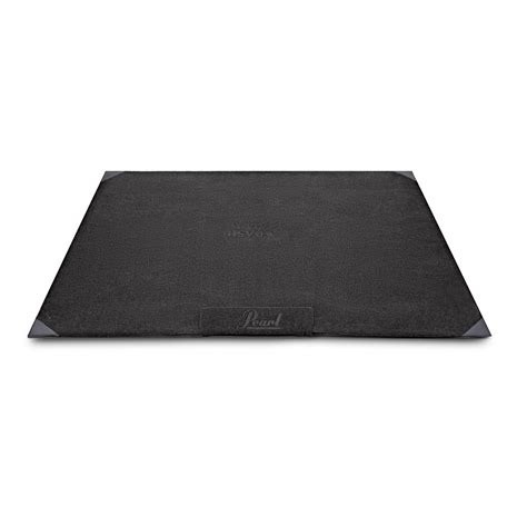 Drum Mats Gear4music