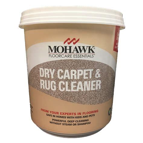 Dry Powder Carpet Cleaner Vacuum Cleaners