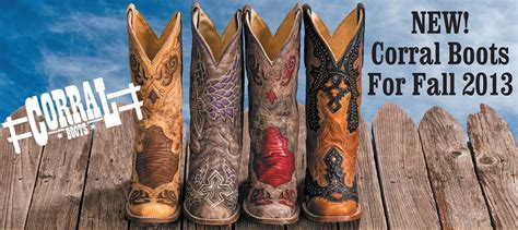 Drysdales Western Wear Western Clothing Riding Apparel
