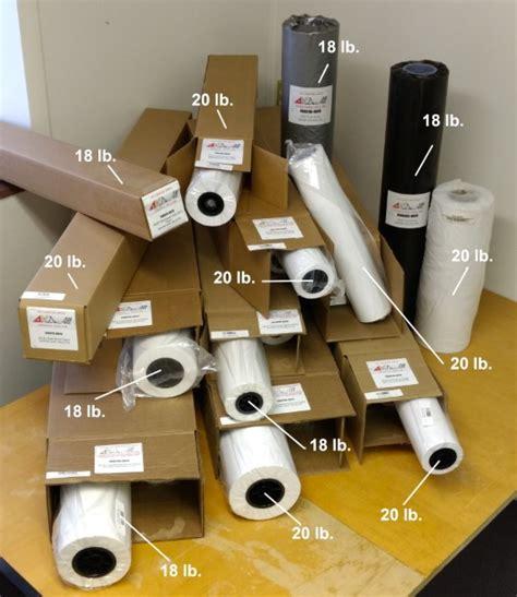 Du All Art Drafting Supply Fine Drawing Art Supplies