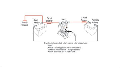 redarc bcdc1240 wiring diagram redarc image wiring redarc wiring diagram images camper wiring diagram pickup on redarc bcdc1240 wiring diagram