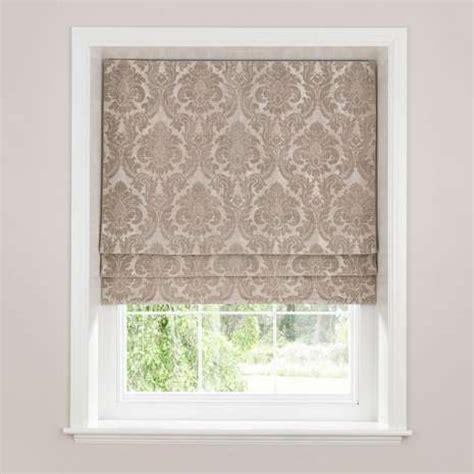 Dubai Curtains Roman Blinds For Your Home From Dubai