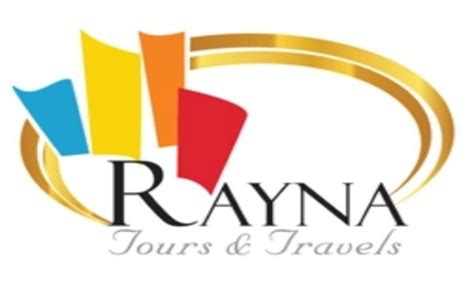 Dubai Parks and Resorts Rayna Tours and Travels