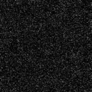 Dublin Next Day Carpet Tiles Ireland