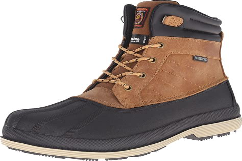 Duck Boots Men Fashion images Hdimagelib