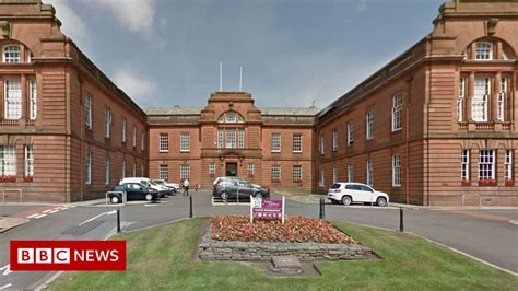 Dumfries and Galloway Council dumgalrefresh Home Page