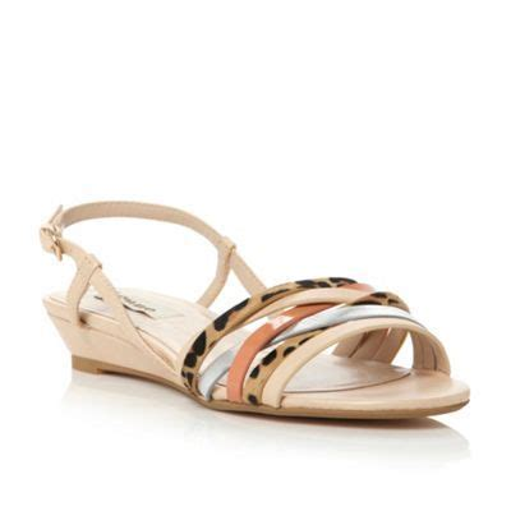 Dune Shoes boots Women Debenhams