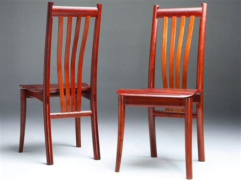 Dunstone Design Home Page Dunstone Design chair makers and