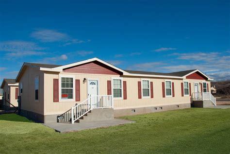 Duplex Quadplex Ontario Modular Homes