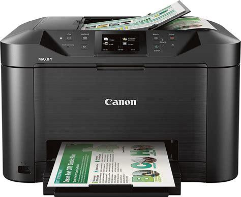 Duplex Scanning Printers Best Buy