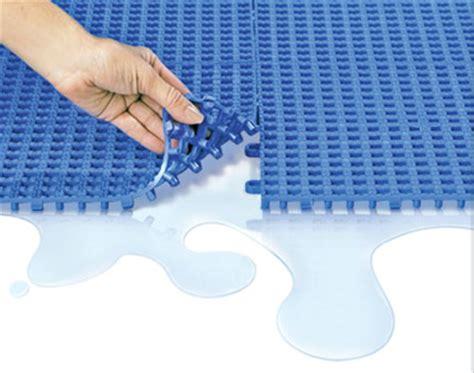 Duragrid Deck Matting American Floor Mats