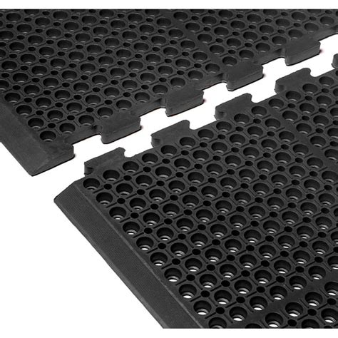 Duralok Floor Tiles Interlocking Tile Systems Anti