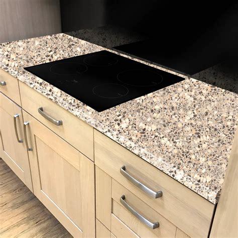 Duropal Duropal worktops Laminate kitchen worktops