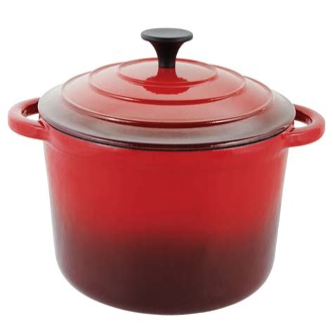 Dutch Ovens Cast Iron Skillets Pans Cookware
