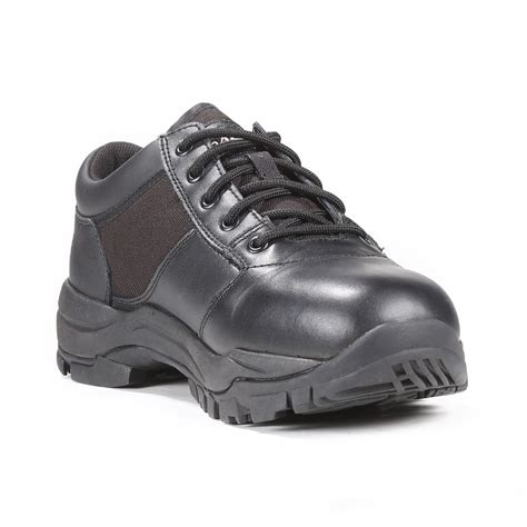 Duty Boots Oxfords and Athletic Shoes at Quartermaster