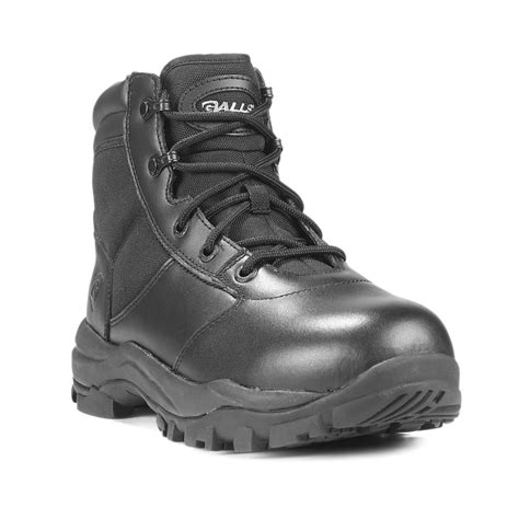 Duty Boots Tactical Boots and Police Boots Galls