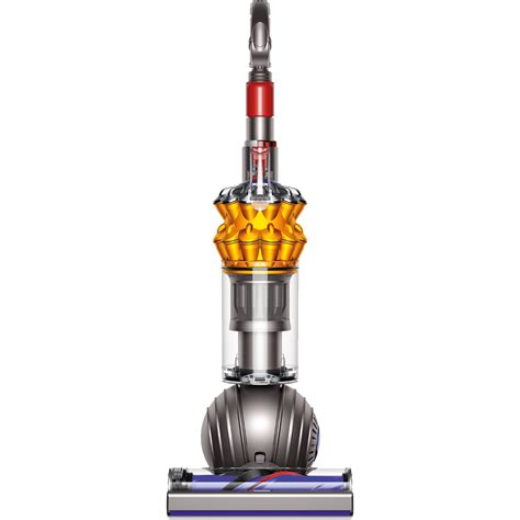 Dyson Ball Multi Floor Compact Upright Vacuum Cleaner