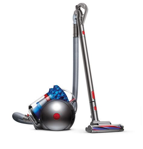 Dyson Upright Vacuum Cleaners eBay