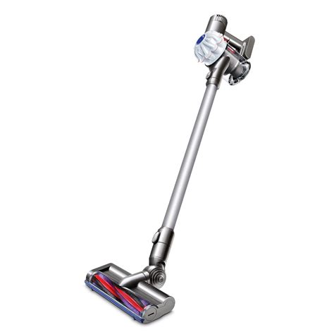 Dyson V6 Cordless Stick Vacuum Lowe s Canada