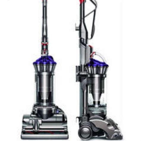 Dyson Vacuum Cleaner eBay