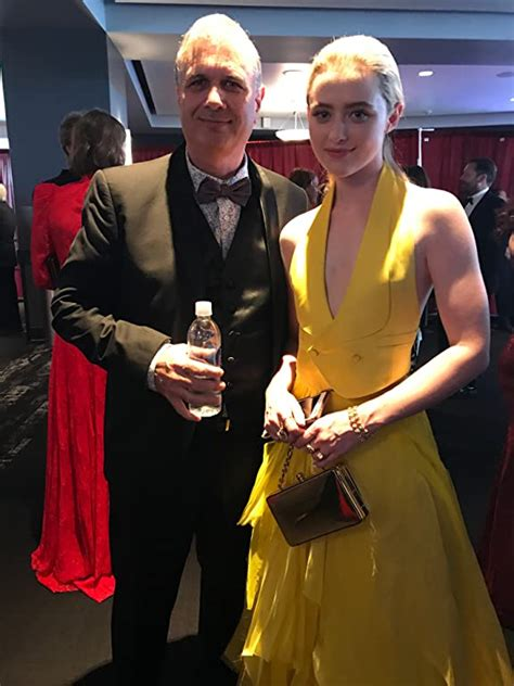 E Live from the Red Carpet TV Series 1995 IMDb