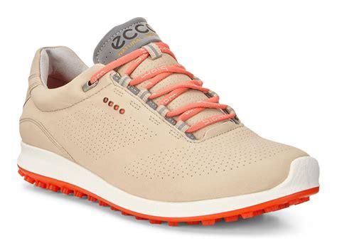 ECCO Australia Mens Shoes Womens Shoes Golf Shoes