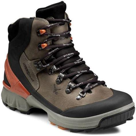 ECCO Biom Hike 1 1 WP Hiking Boots Men s REI