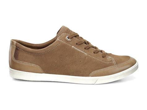 ECCO Canada Mens Shoes Women s Shoes Men s Shoes