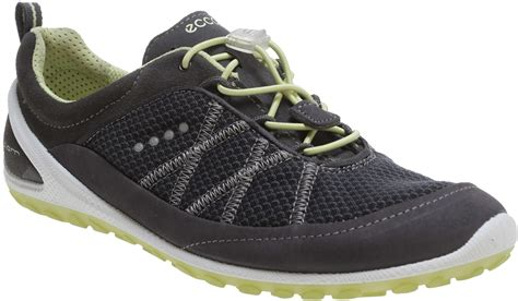 ECCO Shoes Womens Sale Up to 50 Off