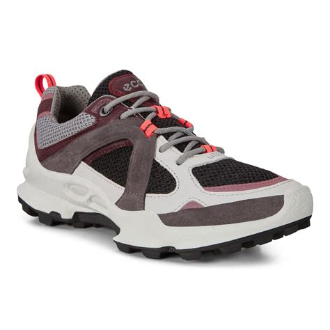 ECCO Singapore Mens Shoes Womens Shoes Golf Shoes