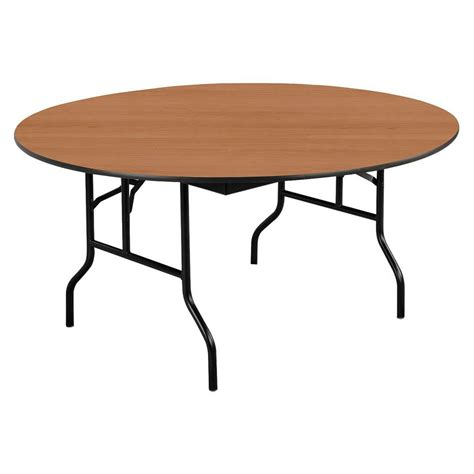 EF Series Folding Tables Midwest Folding Products