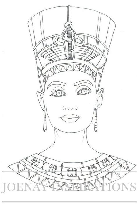 EGYPT coloring pages Coloring pages Printable Coloring