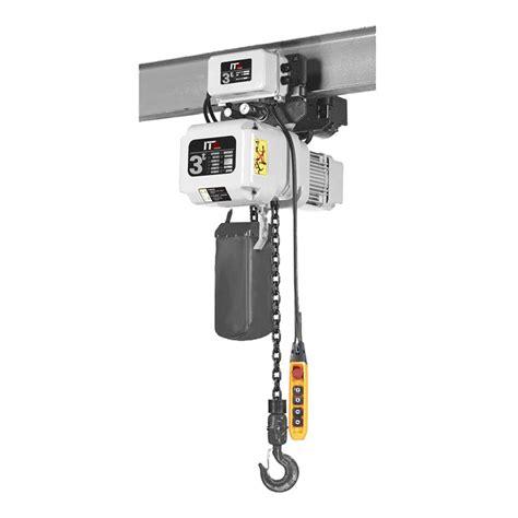 cm hoist pendant wiring diagram images electric chain hoist er2 and ner2 series