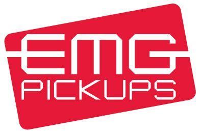 emg hz pickups wiring diagram images emg b pickups wiring diagram hz pickups wiring diagram emg inc official site