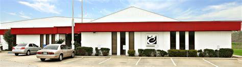 EPD Inc A Texas Co Packer Home