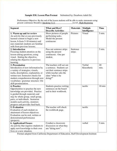 ESL Vocabulary Worksheets TEFL Vocabulary Lesson Plans